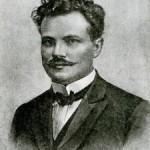 Stasys Matijošaitis