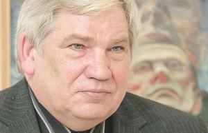 Vaclovas Krutinis