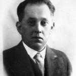 Vincas Krėvė-Mickevičius