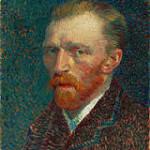 Vincentas van Gogas