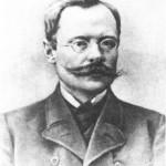Vladas Putvinskis