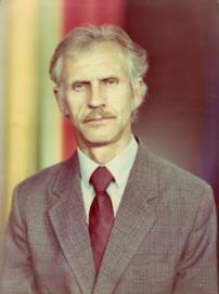 Vytautas Koncevičius