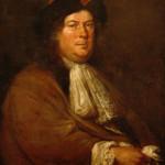 Žanas Bartas