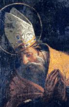 Šv. Valentinas