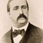 Aleksandras Borodinas