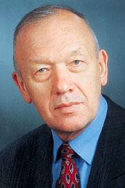 Aleksejus Jelisejevas