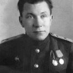 Aleksejus Sudajevas