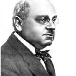 Alfredas Adleris