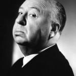 Alfredas Hičkokas