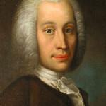 Andersas Celsijus