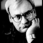 Andžėjus Sapkovskis