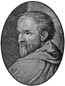 Antonijus Alegris