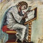Apaštalas Matas