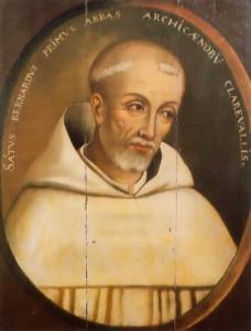 Bernardas Klervietis