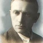 Borisas Dauguvietis