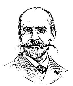 Brunonas Abakanovičius