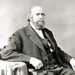 Džozefas Sekstonas