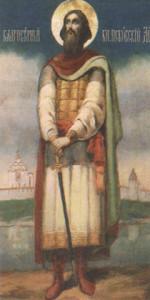 Daumantas Pskoviškis
