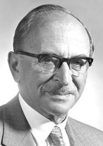 Denis Gaboras