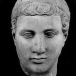 Diagoras Ateistas