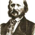 Eduardas-Leonas Skotas de Martinvilis
