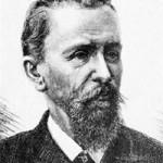 Eduardas Robertas Flegelis