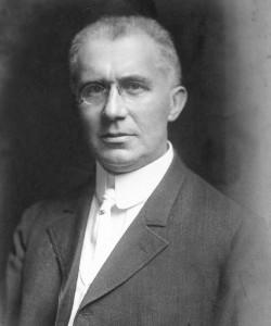 Emilis Berlineris