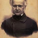 Eustachijus Tiškevičius