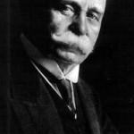 Ferdinandas fon Cepelinas