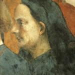 Filipas Bruneleskis