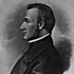 Fransiskas Morasanas