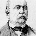 Fransua Tamisjė