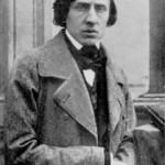Frederikas Šopenas