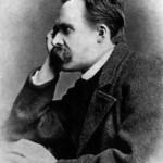 Frydrichas Nyčė