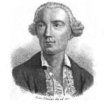Gasparas Gocis