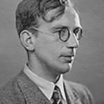 Georgijus Gamovas