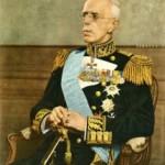 Gustavas V