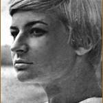 Halina Šurepova