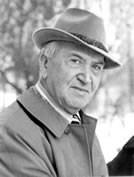 Helmutas Valteris
