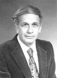 Henrikas Altšuleris
