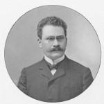 Hermanas Minkovskis