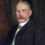Hugo Šojus