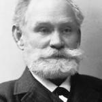 Ivanas Pavlovas