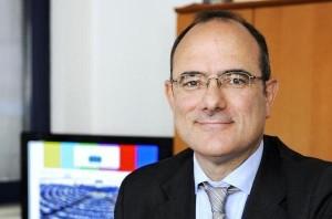 Jaume Duch Guillot