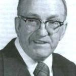 Jonas Činga