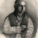 Jonas Civinskis