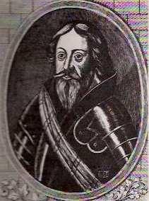 Jonas Radvanas