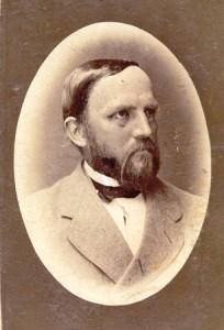 Jurgis Zauerveinas