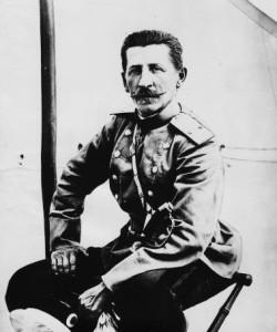 Konstantinas Velička