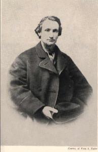 Kristoferis Spenseris